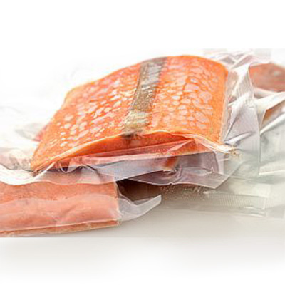 Seafood, Chilled and Frozen Food Packaging   Industries   Pack Smart